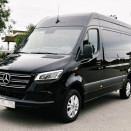 rent_mercedes_sprinter_516_black_2