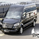 rent_mercedes_sprinter_516_black_4