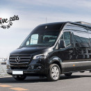 rent_mercedes_sprinter_516_black_7