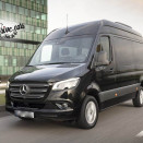 rent_mercedes_sprinter_516_black_8