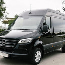 rent_mercedes_sprinter_516_black_9