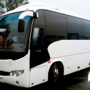 rent_bus_higer_35_white_2