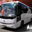 rent_bus_higer_35_white_3