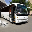 rent_bus_higer_35_white_4