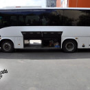 rent_bus_higer_35_white_5