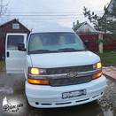 Logo_rent_chevrolet_express_white