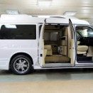 rent_chevrolet_express_white_10