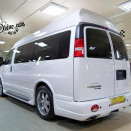 rent_chevrolet_express_white_6