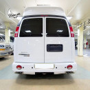rent_chevrolet_express_white_7