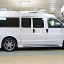 rent_chevrolet_express_white_8