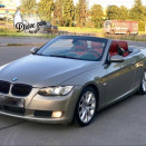 rent_cabriolet_bmw_3__beige_in_spb_2