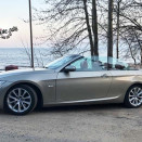 rent_cabriolet_bmw_3__beige_in_spb_3