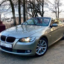 rent_cabriolet_bmw_3__beige_in_spb_4