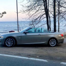 rent_cabriolet_bmw_3__beige_in_spb_5
