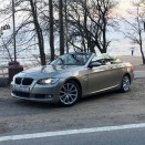 rent_cabriolet_bmw_3__beige_in_spb_6