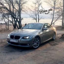 rent_cabriolet_bmw_3__beige_in_spb_7