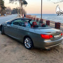 rent_cabriolet_bmw_3__beige_in_spb_8