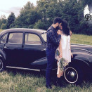 rent_retro_auto_BMW_340_for_wedding_7