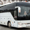 rent_bus_yutong-zk6122_50_mest