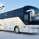 rent_bus_yutong-zk6122_50_mest_3