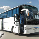 rent_bus_yutong-zk6122_50_mest_4
