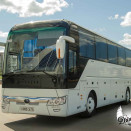 rent_bus_yutong-zk6122_50_mest_5