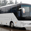 rent_bus_yutong-zk6122_50_mest_7