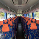rent_bus_yutong-zk6122_50_mest_8