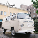 rent_retro_auto_VW_T2_white_v_spb