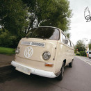 rent_retro_auto_VW_T2_white_v_spb_4