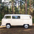 rent_retro_auto_VW_T2_white_v_spb_5