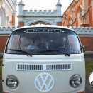 rent_retro_auto_VW_T2_white_v_spb_7