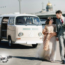 rent_retro_auto_VW_T2_white_for_wedding