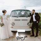 rent_retro_auto_VW_T2_white_for_wedding_11