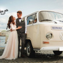 rent_retro_auto_VW_T2_white_for_wedding_12