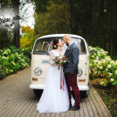 rent_retro_auto_VW_T2_white_for_wedding_17