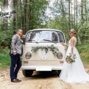 rent_retro_auto_VW_T2_white_for_wedding_19