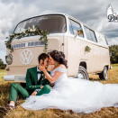 rent_retro_auto_VW_T2_white_for_wedding_20