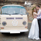rent_retro_auto_VW_T2_white_for_wedding_23