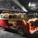 rent_retro_auto_VW_T2_red_v_spb_14
