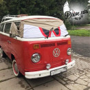 rent_retro_auto_VW_T2_red_v_spb_2