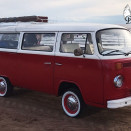 rent_retro_auto_VW_T2_red_v_spb_4