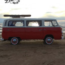 rent_retro_auto_VW_T2_red_v_spb_5