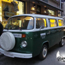 rent_retro_auto_VW_T2_green_v_spb