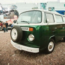 rent_retro_auto_VW_T2_green_v_spb_3