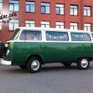 rent_retro_auto_VW_T2_green_v_spb_4