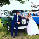 rent_retro_auto_VW_T2_green_v_spb_5
