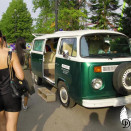 rent_retro_auto_VW_T2_green_v_spb_7
