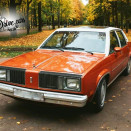 rent_retro_auto_oldsmobile_omega_red