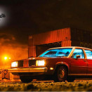 rent_retro_auto_oldsmobile_omega_red_4